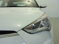 Hyundai Veloster BASE**GARANTIE 10 ANS** 2013