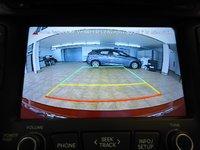 Hyundai Veloster TECH**GARANTIE 10 ANS** 2014