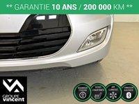Hyundai Veloster SE ** GARANTIE 10 ANS ** 2015