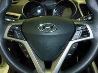Hyundai Veloster SE CAMÉRA DE RECUL** GARANTIE 10 ANS ** 2017