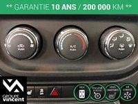Jeep Compass NORTH 4X4 ** GARANTIE 10 ANS ** 2011