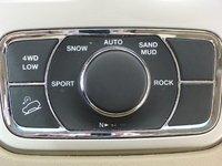 Jeep Grand Cherokee Limited 4X4 DVD GPS**GARANTIE 10 ANS** 2011