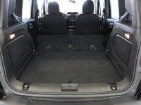 Jeep Renegade SPORT**GARANTIE 10 ANS** 2015