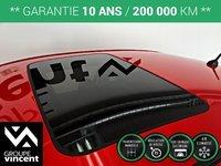 Kia Forte Koup EX **GARANTIE 10 ANS** 2013