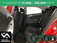 Kia Forte EX ** GARANTIE 10 ANS ** 2013