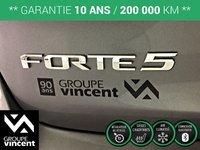 Kia Forte LX ** GARANTIE 10 ANS ** 2014