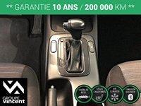 Kia Forte EX ** GARANTIE 10 ANS ** 2014