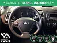 Kia Forte EX 5 PORTES **GARANTIE 10 ANS** 2016