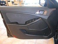 Kia Optima Hybrid**GARANTIE 10 ANS** 2013