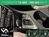 Kia Optima SX TURBO GPS-CUIR- TOIT PANO **GARANTIE 10 ANS** 2014