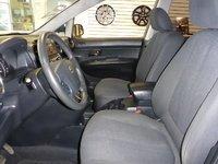 Kia Rondo EX V6 **GARANTIE 10 ANS** 2011