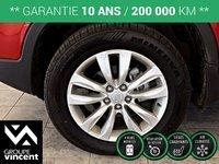 Kia Sorento LX AWD **GARANTIE 10 ANS** 2011