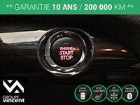 Kia Sorento LX AWD ** GARANTIE 10 ANS ** 2011