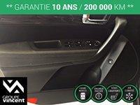 Kia Sorento LX AWD **GARANTIE 10 ANS** 2012