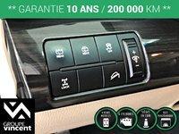 Kia Sorento EX LUXURY V6 AWD ** GARANTIE 10 ANS** 2012