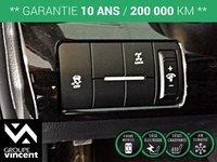 Kia Sorento LX AWD **GARANTIE 10 ANS** 2014
