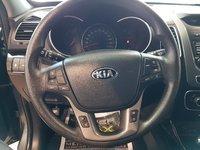 Kia Sorento LX AWD**GARANTIE 10 ANS** 2014