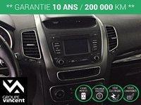 Kia Sorento EX CUIR AWD **GARANTIE 10 ANS** 2014