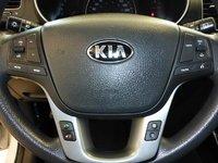 Kia Sorento LX AWD **GARANTIE 10 ANS** 2015