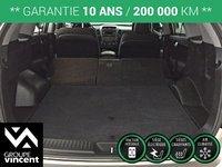 Kia Sorento LX  V6 AWD **GARANTIE 10 ANS** 2015