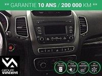 Kia Sorento LX AWD**GARANTIE 10 ANS** 2015