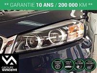Kia Sorento 2.0T LX+ ** GARANTIE 10 ANS ** 2016