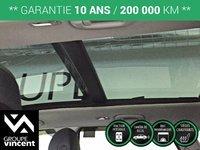 Kia Sorento EX+ AWD-CUIR-TOIT-7 PASSAGERS** GARANTIE 10 ANS ** 2017