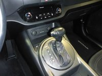 Kia Sportage EX**GARANTIE 10 ANS** 2013