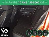 Kia Sportage EX **GARANTIE 10 ANS** 2013