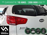 Kia Sportage LX  ** GARANTIE 10 ANS ** 2015