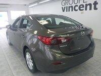 Mazda 3 GS-SKY **AUTO** 2014