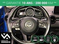 Mazda CX-3 GX ** GARANTIE 10 ANS ** 2016