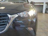 Mazda CX-3 GX**GARANTIE 10 ANS** 2017