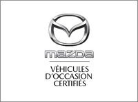 Mazda CX-3 GX-AWD **GARANTIE 10ANS** 2017