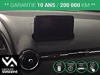 Mazda CX-3 GT-AWD**GARANTIE 10 ANS** 2018