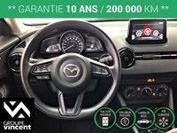 Mazda CX-3 GX  AWD ** GARANTIE 10ANS ** 2019