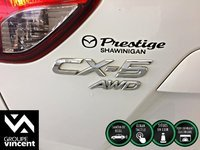Mazda CX-5 GT**GARANTIE 10 ANS** 2013
