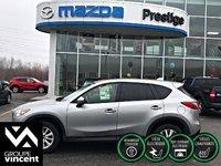 Mazda CX-5 GS AWD **GARANTIE 10ANS** 2013