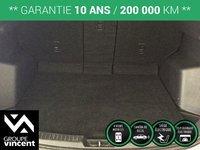 Mazda CX-5 GS-AWD**GARANTIE 10 ANS 2013