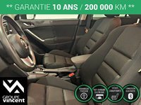 Mazda CX-5 GS **GARANTIE 10 ANS** 2013