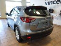 Mazda CX-5 GX AWD**GARANTIE 10 ANS** 2014