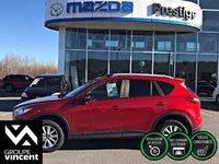 Mazda CX-5 GS AWD**GARANTIE 10ANS** 2014
