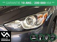Mazda CX-5 GT-AWD**GARANTIE 10ANS** 2014