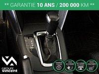Mazda CX-5 GS**GARANTIE 10ANS** 2014