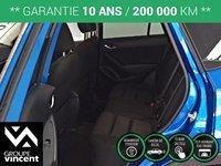 Mazda CX-5 GS-AWD**GARANTIE 10 ANS** 2014