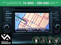 Mazda CX-5 GT AWD GPS CUIR TOIT **GARANTIE 10 ANS** 2014