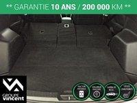 Mazda CX-5 GS AWD ** GARANTIE 10 ANS ** 2014