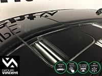 Mazda CX-5 GS **GARANTIE 10 ANS** 2015