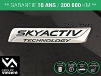 Mazda CX-5 GT AWD NAVIGATION **GARANTIE 10ANS** 2015