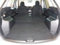 Mazda CX-5 GS AWD**GARANTIE 10 ANS** 2015